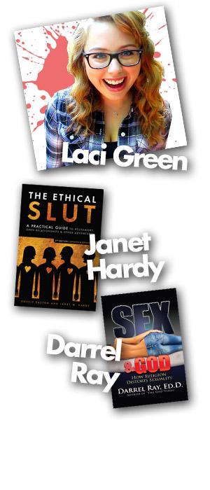 laci-green_janet-hardy_darrel-ray_sex-positive