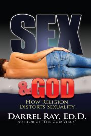SexAndGod_cover