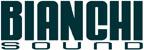 Bianci logo