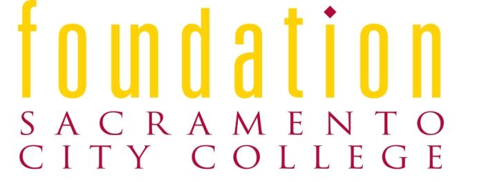 SCC Foundation logo